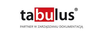 Tabulus Sp. z o.o.